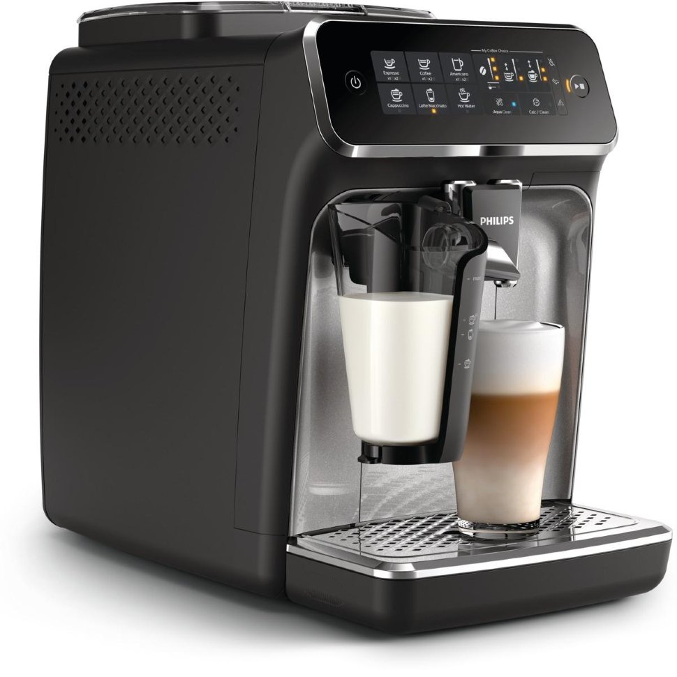 Philips LatteGo EP3246